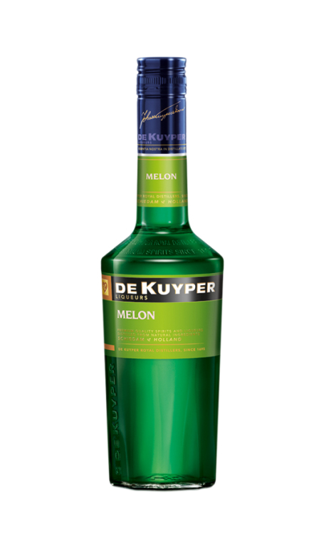 De-Kuyper-Melon-bottle