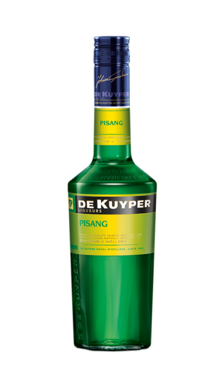 De-Kuyper-Pisang-bottle