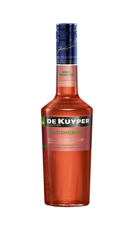 De-Kuyper-Sour-Rhubarb-bottle