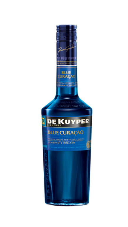 De-Kuyper-Blue-Curaçao-bottle