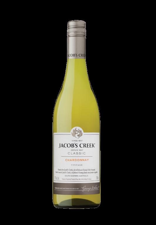Jacobs-Creek-Chardonnay-bottle