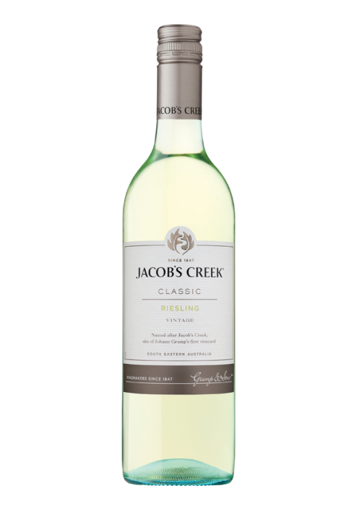 Jacobs-Creek-Riesling-bottle