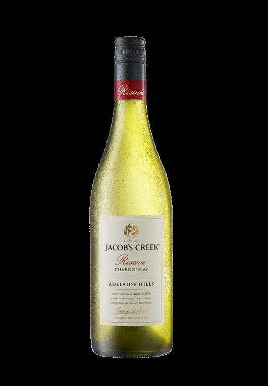 Jacobs-Creek-Reserve-Chardonnay-bottle