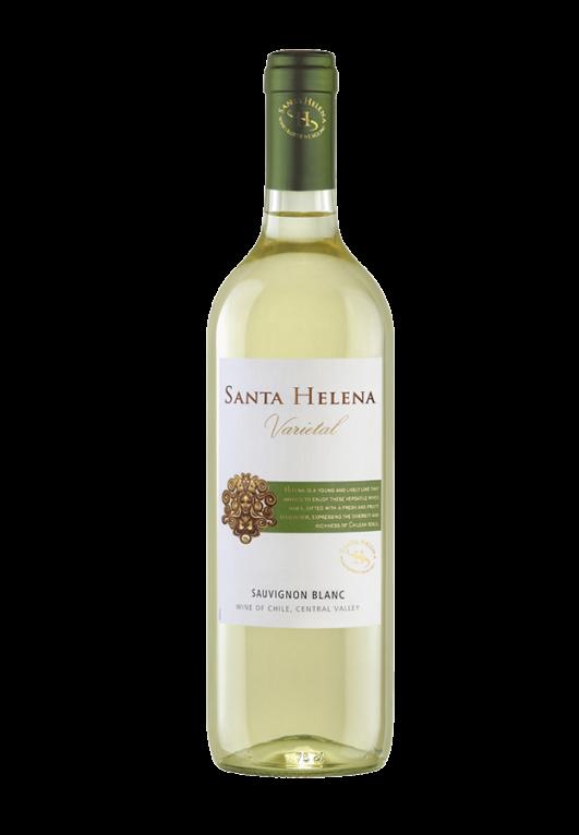 Santa-Helena-Varietal-Sauvignon-Blanc-bottle