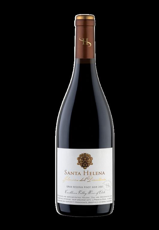 Santa-Helena-Selección-Del-Directorio-Gran-Reserva-Pinot-Noir-bottle
