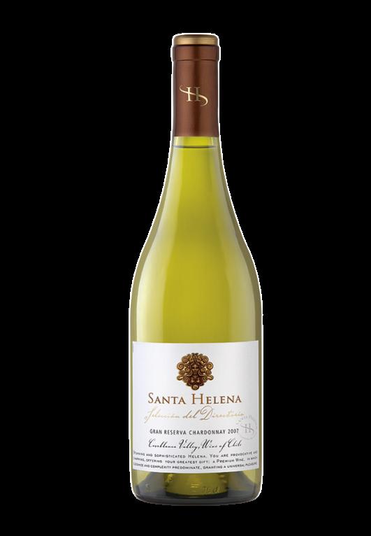 Santa-Helena-Selección-Del-Directorio-Gran-Reserva-Chardonnay-bottle