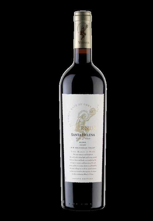 Santa-Helena-Vernus-Cabernet-Sauvignon-bottle