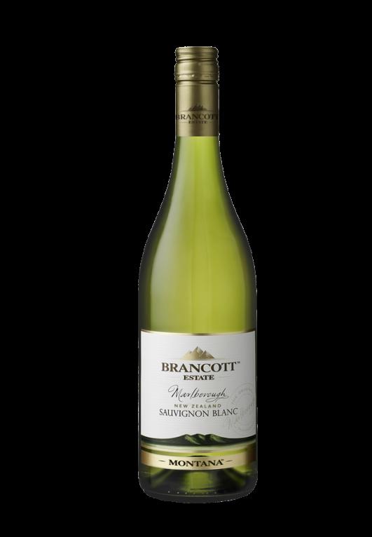 Brancott-Estate-Sauvignon-Blanc-bottle