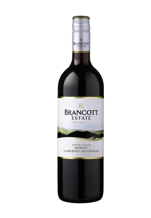Brancott-Estate-Merlot-Cabernet-Sauvignon-bottle