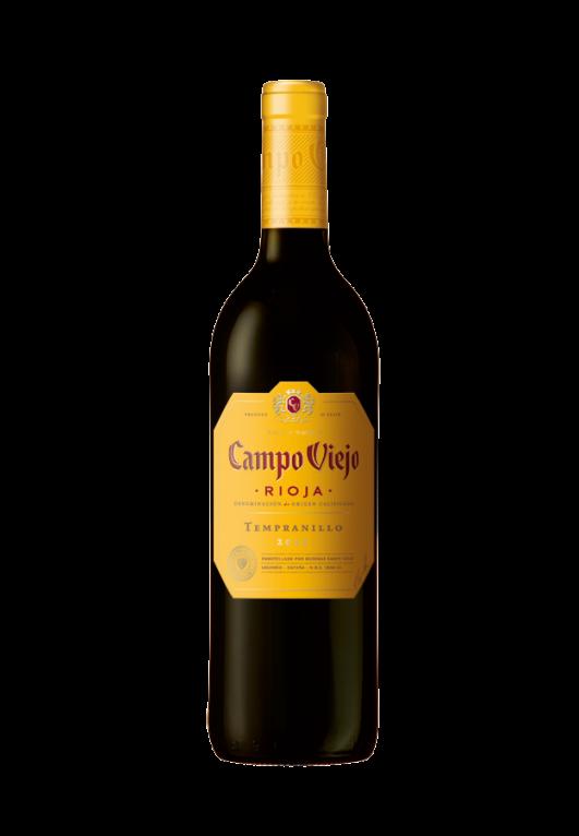 Campo-Viejo-Tempranillo-bottle