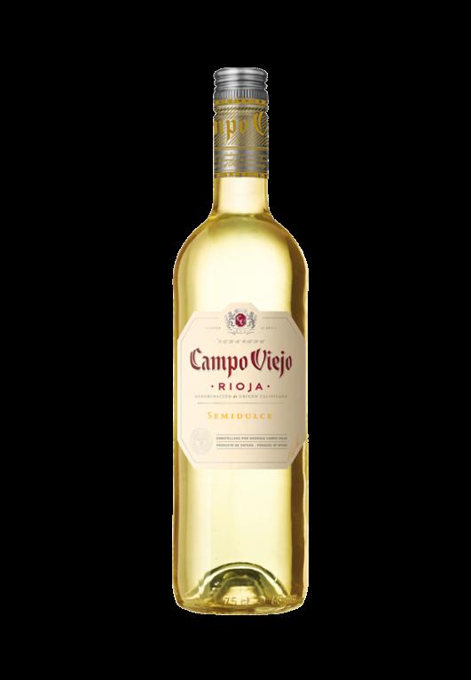 Campo-Viejo-Semi-Dulce-bottle