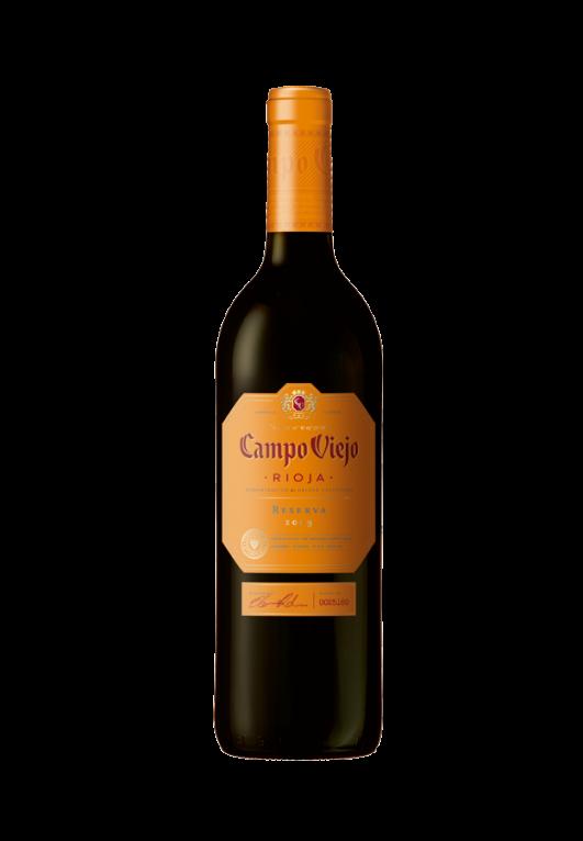 Campo-Viejo-Reserva-bottle