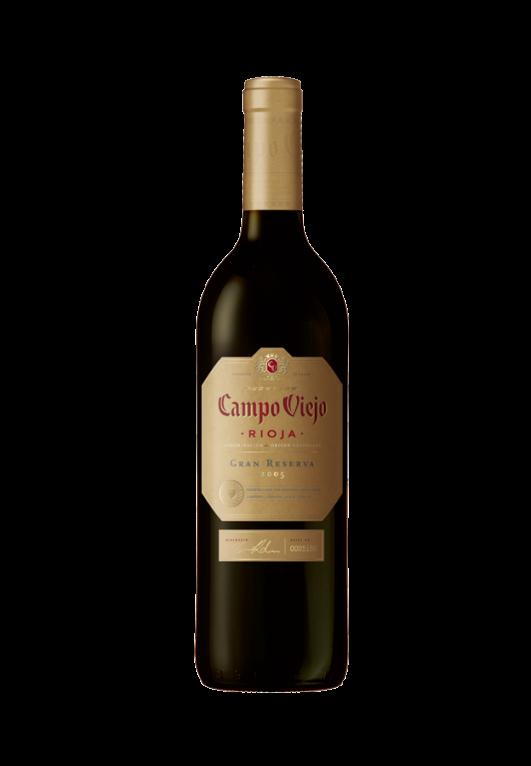 Campo-Viejo-Gran-Reserva-bottle
