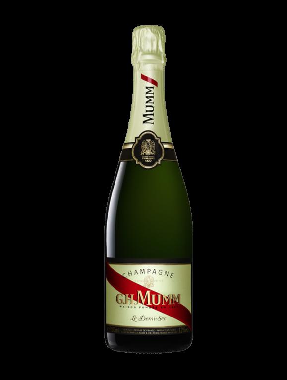 Mumm-Le-Demi-Sec-bottle