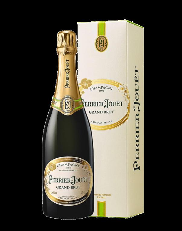 Perrier-Jouët-Cuvée-GrandBrut-bottle