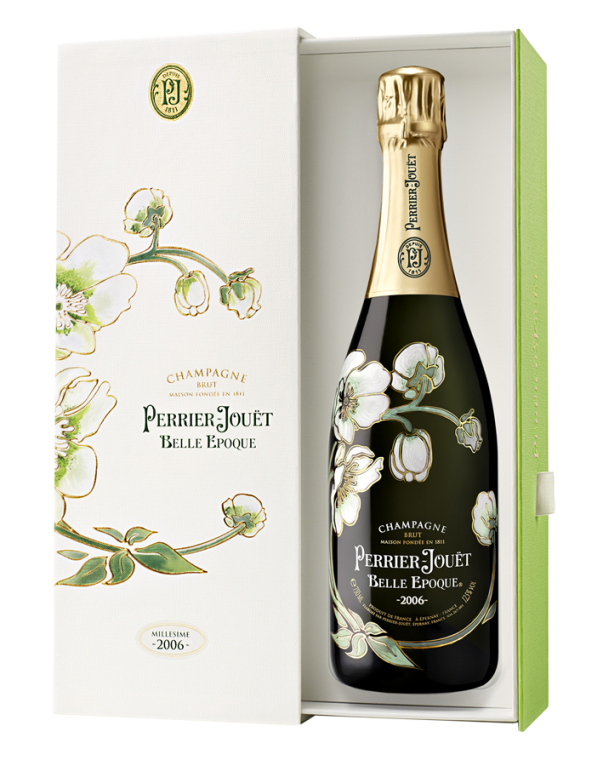 Perrier-Jouët-Cuvée-Belle-Epoque-bottle