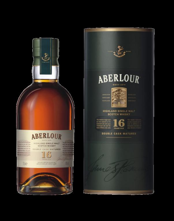 aberlour-16yo-bottle