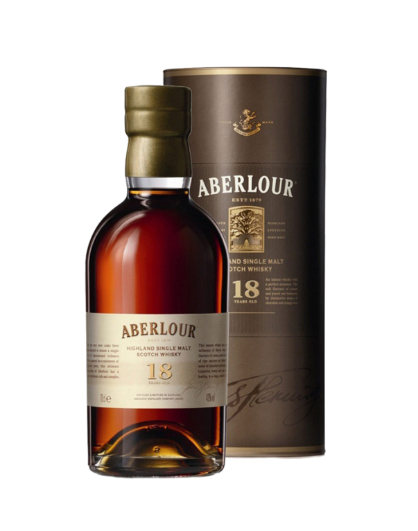 aberlour-18yo-bottle