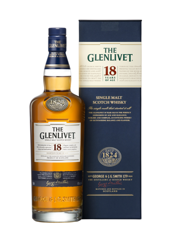 glenlivet-18yo-bottle