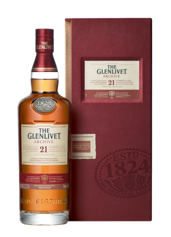 glenlivet-21yo-bottle