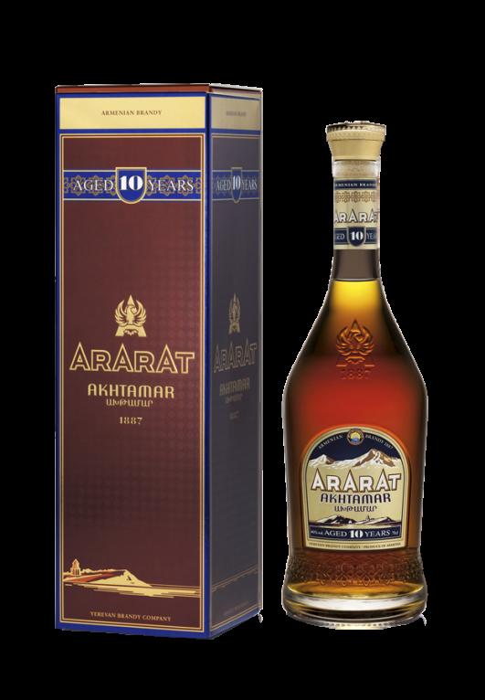 ararat-akhtamar-bottle