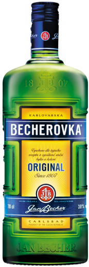 becherovka-bottle-small