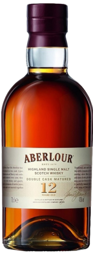 aberlour-bottle-small