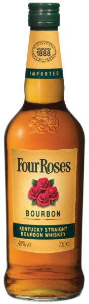 four-roses-bottle-portfolio