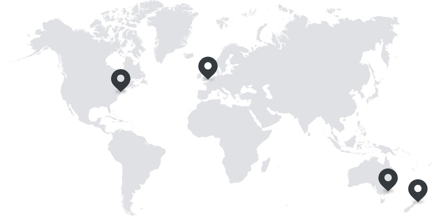 map-brancott