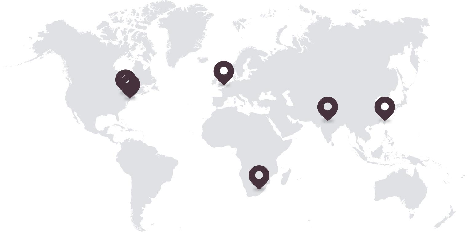 map-theglenlivet