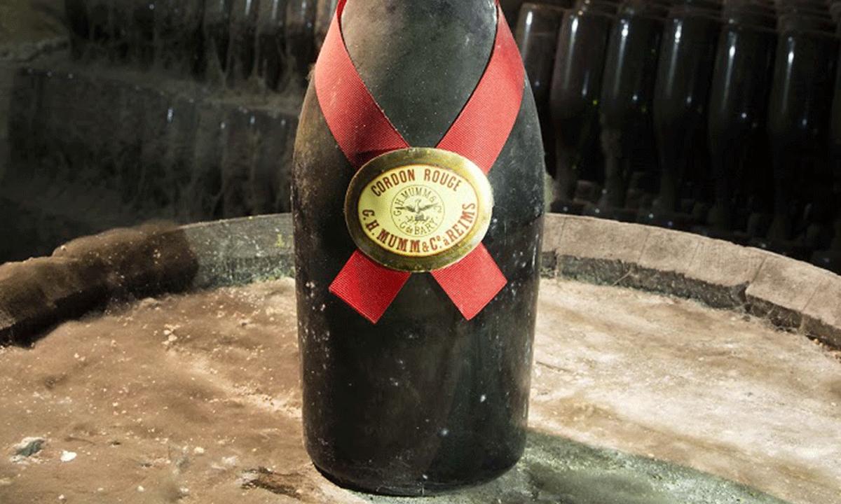 1876_histoire2-mumm