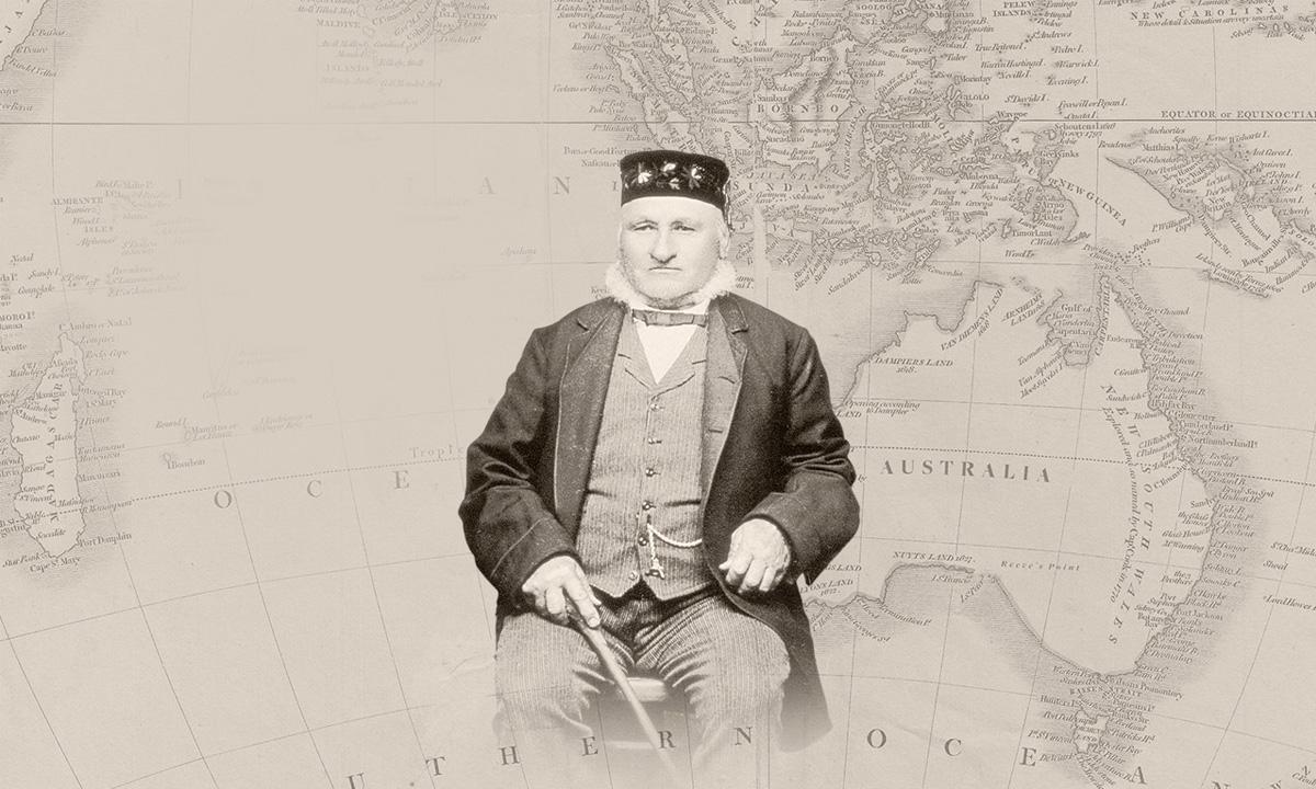 1837_campoviejo