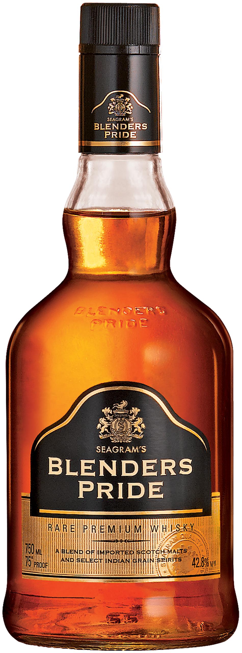 Packshot Blenders Pride