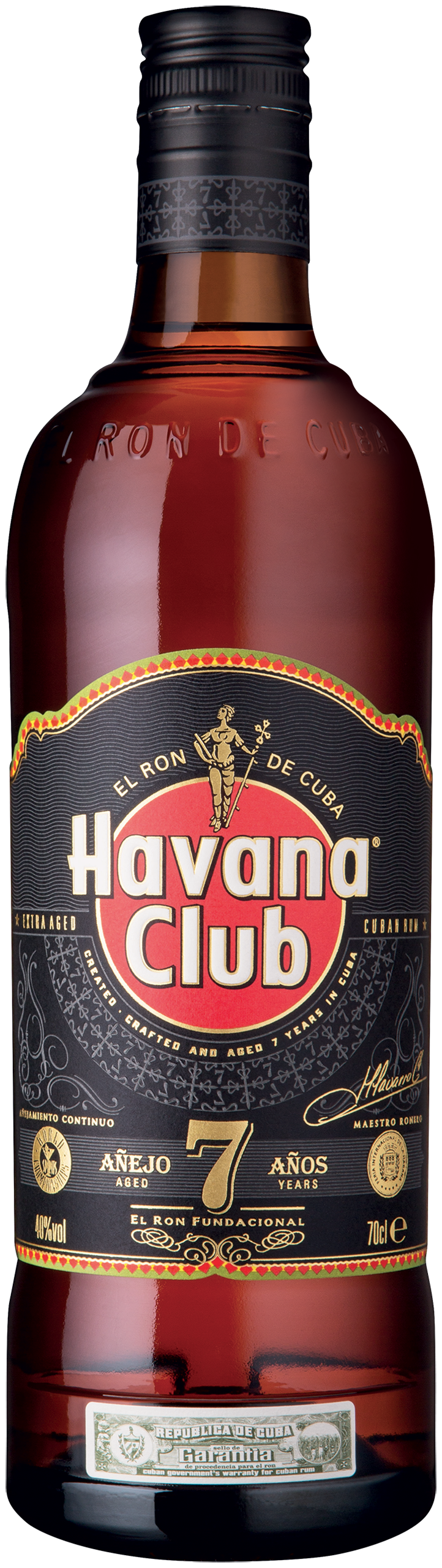 Cuba dating havanna club