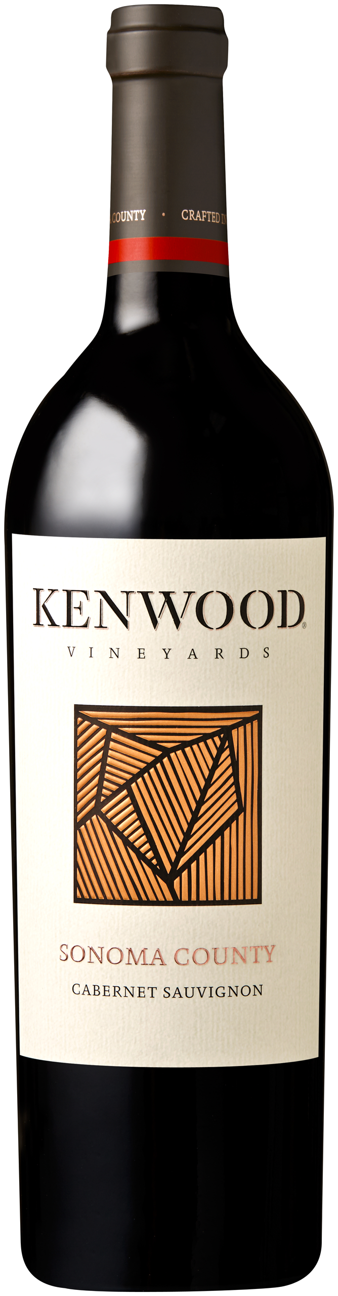 packshot Kenwood