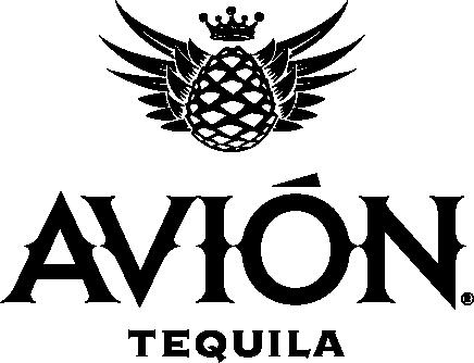 Avión Logo
