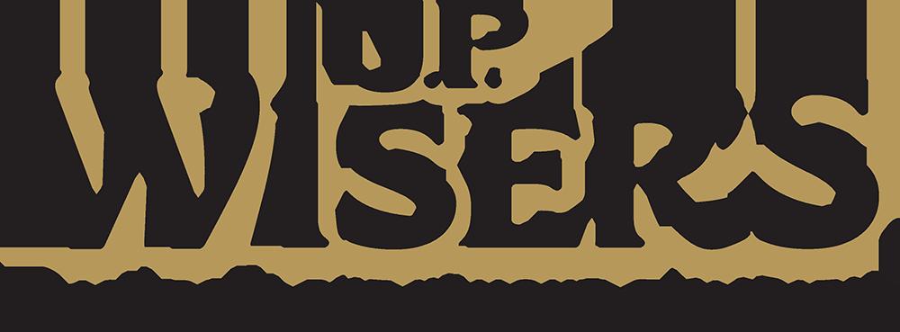 logo wisers