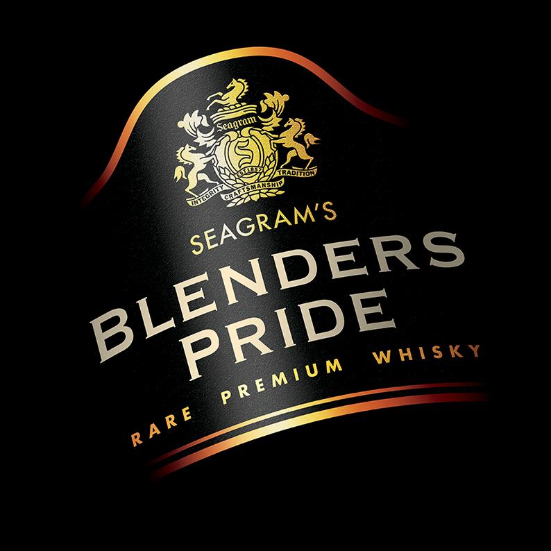 logo-blenders pride