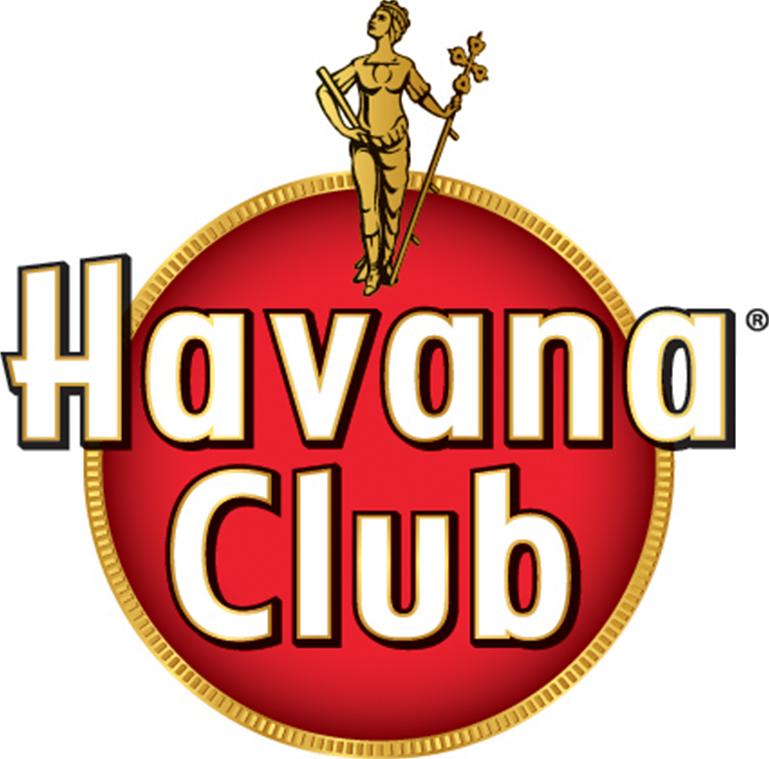logo-havanaclub