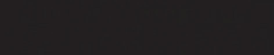 logo-imperial