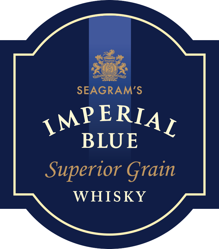 logo-imperial blue