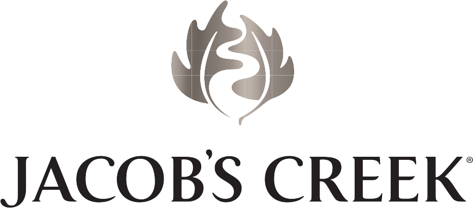 logo jacob's creek