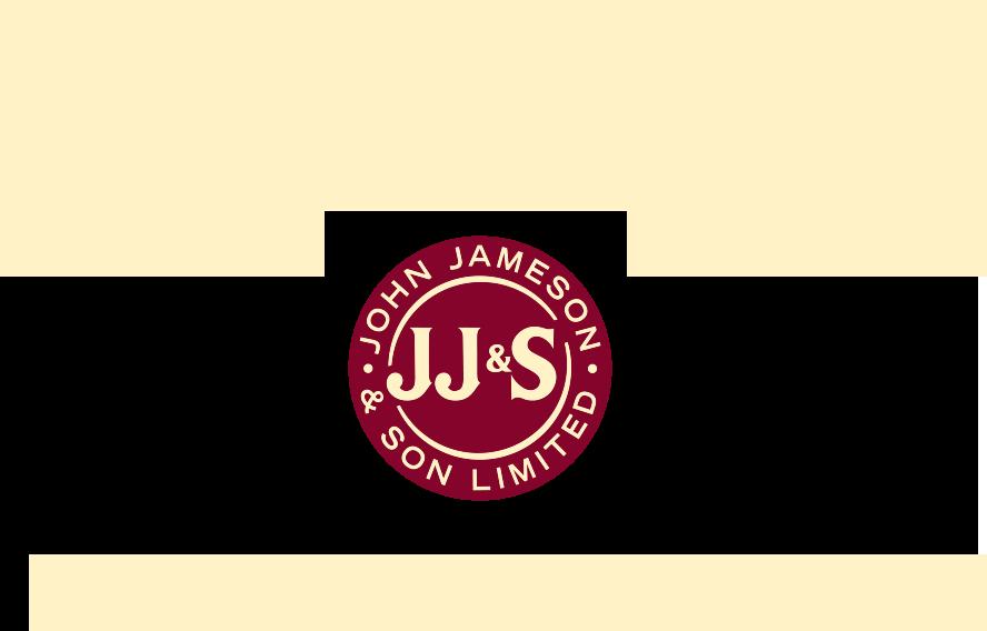 logo-jameson