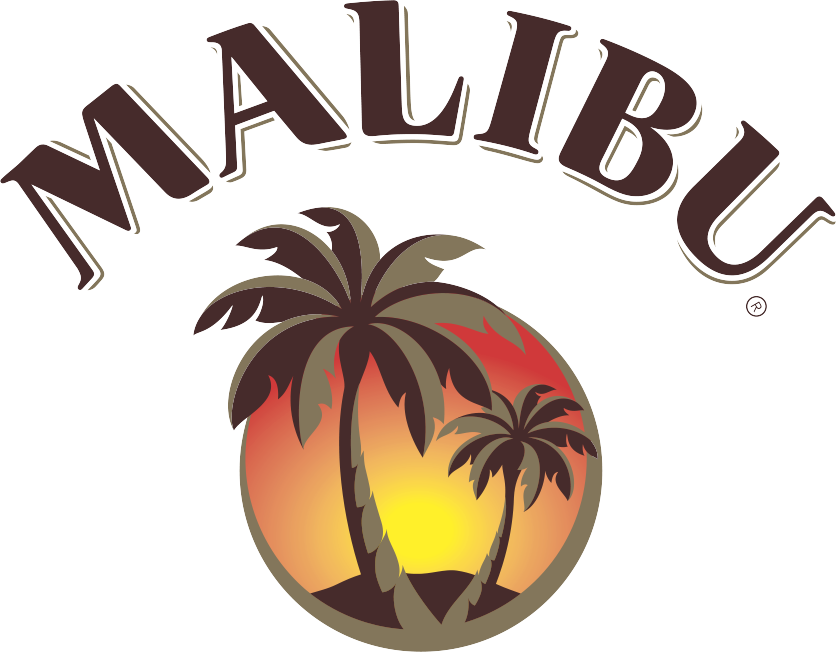 logo-malibu
