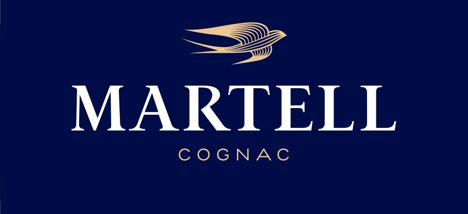 logo-martell