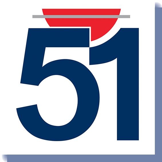logo-pastis51