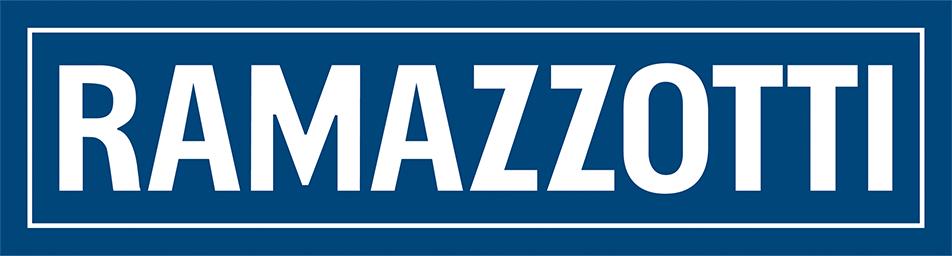 logo-ramazzotti