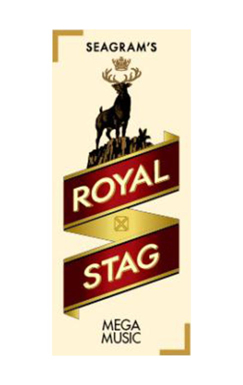 logo-royal stag