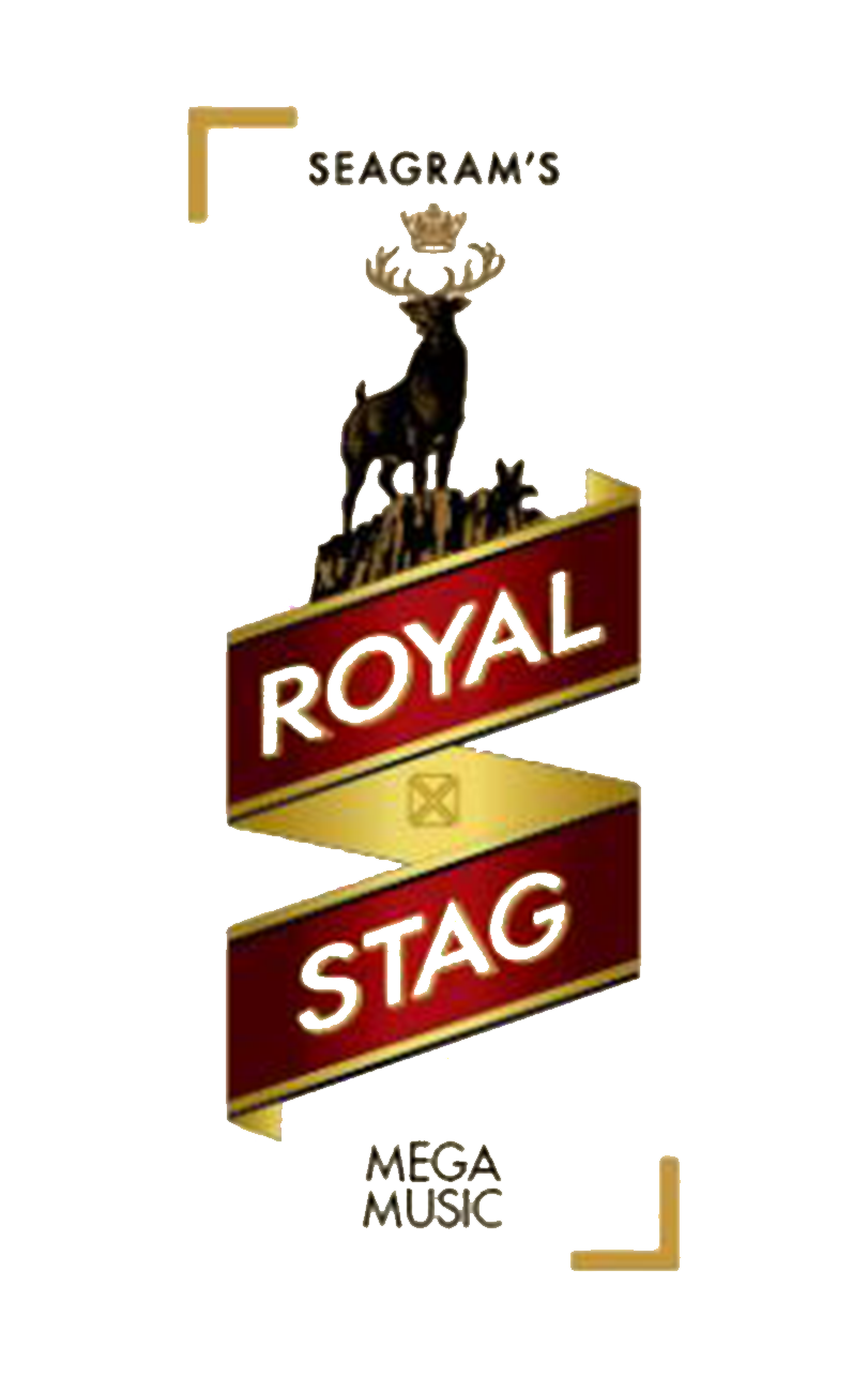 logo-royal stag