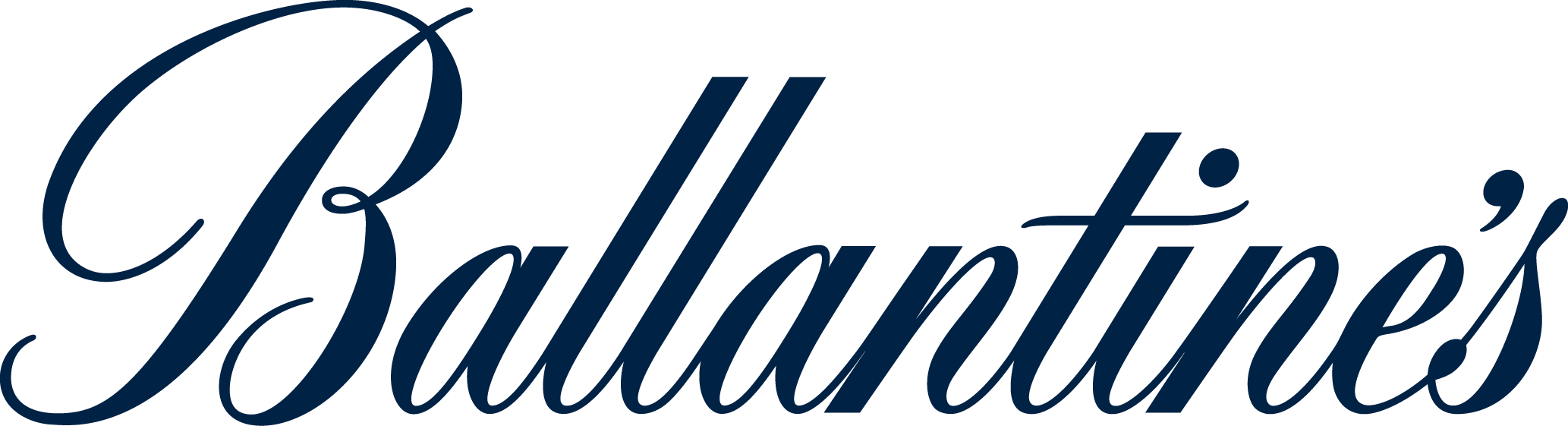 logo-ballantines